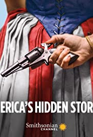 Americas Hidden Stories - Season 2 centmovies.xyz