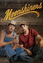 Moonshiners - Season 10 centmovies.xyz